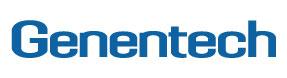 Genentech2