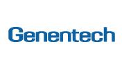Genentech_100