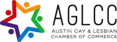 AGLCC Logo