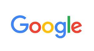 G logo example