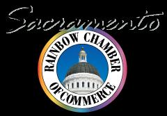 Rainbow Chamber Logo