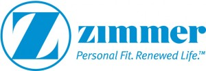 Zimmer - logo - ptwopromo