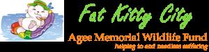 Agee-Fat-Kitty-City-logo