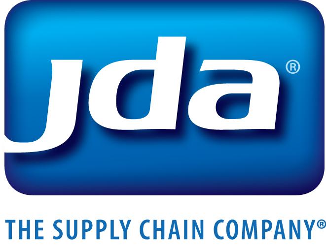 JDA_logo_ptwopromo