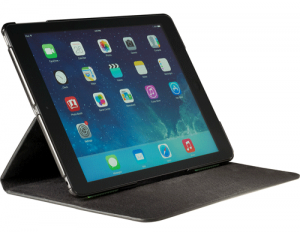 iPad Padfolio -Business Gifts Mobile Tech - Power Of Two Promotions