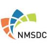 NMSDC_Logo_100x100