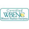 WBENC_Logo_100x100
